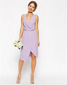 wedding guest dresses for summer jemonte With cheap wedding guest dresses for summer