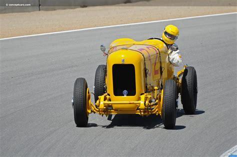 dupont indy roadster image