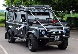 Land Rover Defender 110 Td5 : details about land rover defender 110 td5 custom built ~ Kayakingforconservation.com Haus und Dekorationen