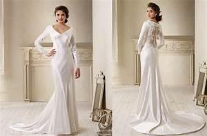 Bellas breaking dawn wedding dress revealed for Alexander wang wedding dress