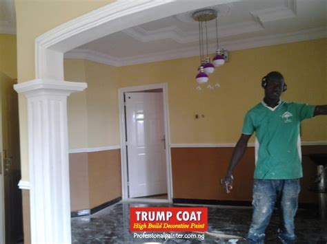 how to interior decorate your home prices for these paints properties nigeria