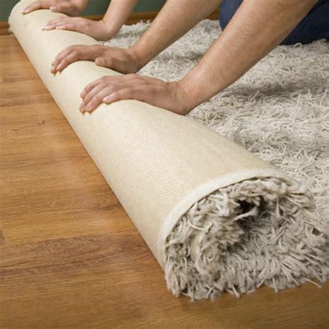 nettoyage d un tapis en nettoyage de tapis et carpettes royal nettoyage