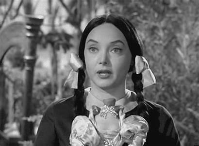 Carolyn 1960s Jones Gypsyastronaut Addams