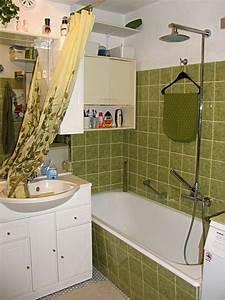 Kleines Bad Renovieren Ideen : ideen badezimmer renovieren ~ Frokenaadalensverden.com Haus und Dekorationen