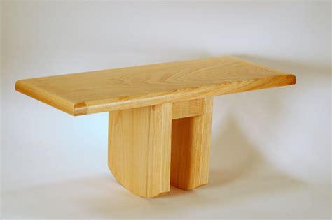 meditation stool bench seiza stool