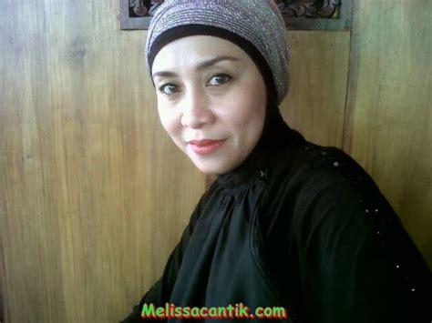 Download Filem Melayu Percuma Foto Hot Tante Cantik