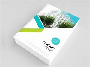 cheap leaflet printing and flyer printing With cheap document printing