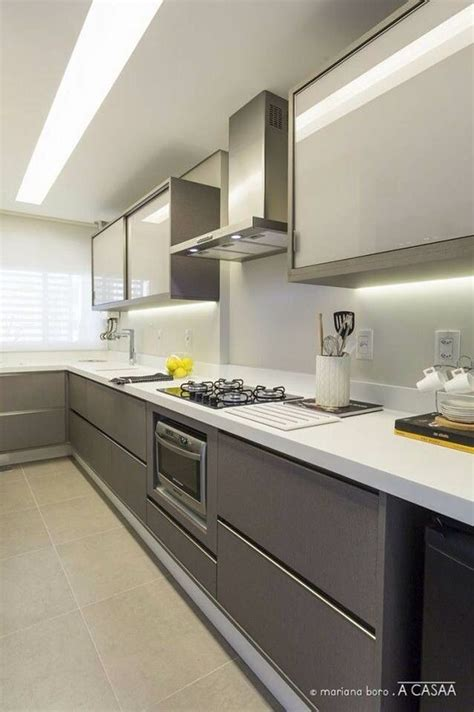 kitchen cabinets and design 355 best cocinas images on 5897