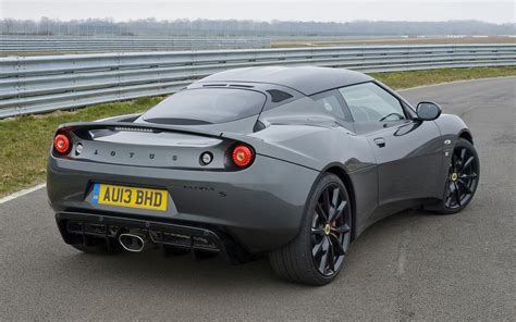 lotus evora sports racer hd lotus evora s sports racer 2013 uk wallpapers and hd