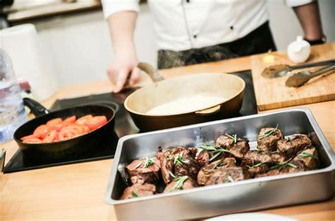 cours cuisine besancon thierry marx veut ouvrir une 2ème école de cuisine
