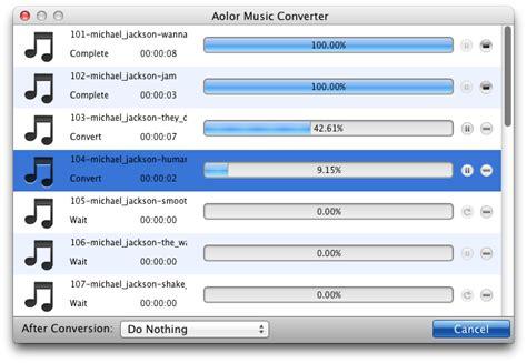 best audio converter mac converter for mac best audio converter to convert