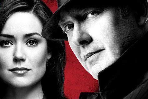 the blacklist saison 5 red doit reconstruire son empire avec liz dès aujourd hui sur tf1