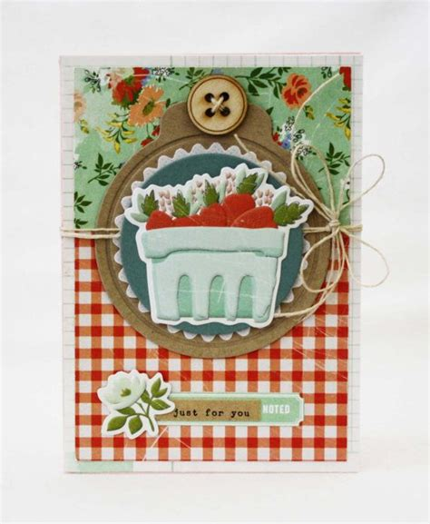 great summer card  melissa phillips love