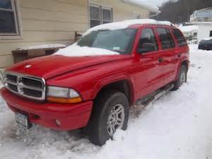 2008 dodge dakota recalls 2003 dodge durango engine seized 11 complaints