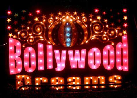 Bride Prejudice bollywood dreams idees  decorar el carrer pinterest 650 x 465 · jpeg