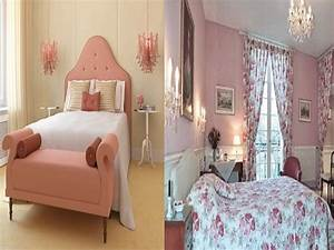 Chambre Style Anglais Fabulous Beautiful Indogatecom