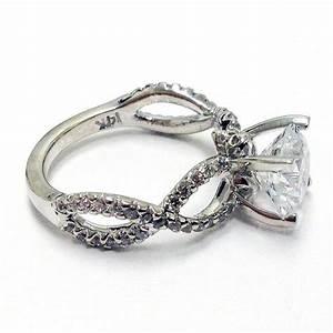skull wedding rings 8 unique skull wedding ring woman With skull wedding rings for women