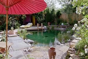 Mediterrane Gärten Bilder : mediterrane gartengestaltung ist zeitlos sch n ~ Orissabook.com Haus und Dekorationen