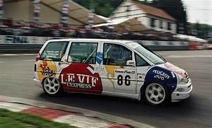Le Temple De L Automobile : les 24h de spa 1995 le temple des touring car et d 39 une certaine peugeot 806 de l 39 essence ~ Maxctalentgroup.com Avis de Voitures