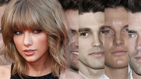 taylor swift  video guys ranked youtube
