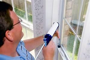 Silikon Für Fenster : fensterkitt oder silikon die vor nachteile im berblick ~ Michelbontemps.com Haus und Dekorationen