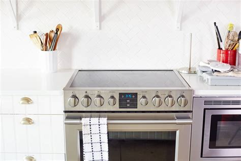induction stove works    pans     kitchn