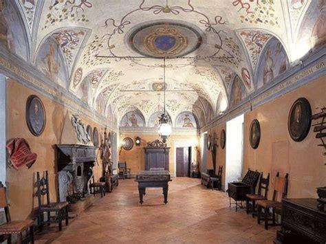 Illuminare Parma Rocca Sanvitale