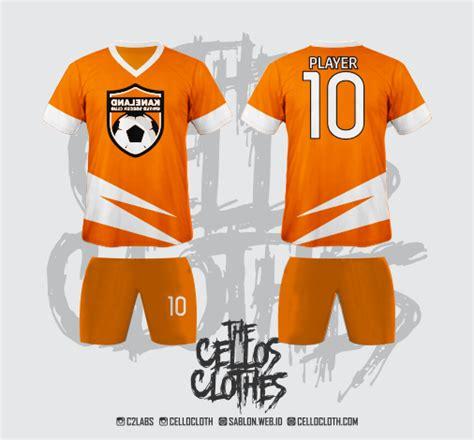 Harga Celana Jersey Trail desain harga jersey bola jersey futsal printing