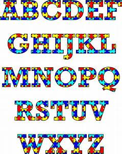 elegant letter decals for walls images designs dievoon With puzzle letters
