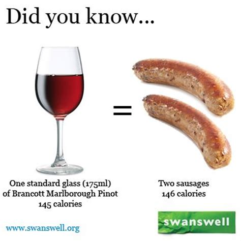 how many calories in a glass of wine 46 best images about alcohol calories on pinterest bottle help me and southern comfort