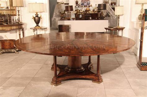 dining room tables  leaf zmhw sidney whitfield