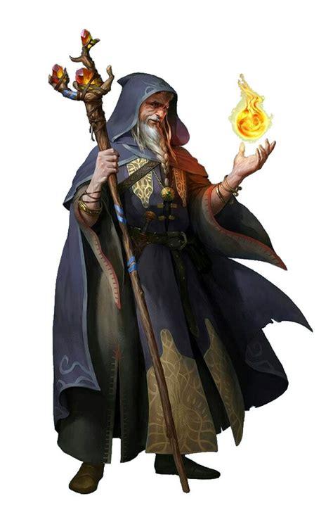 male  human wizard pathfinder pfrpg dnd dd