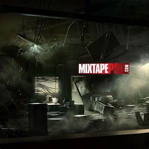 free mixtape cover backgrounds 32 mixtapepsdcom With free mixtape covers
