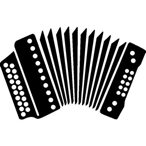 cuisine design allemande stickers muraux musique sticker accordéon ambiance