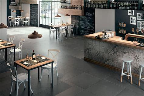 carrelage cuisine moderne carrelage design cuisine repeindre le carrelage au sol de