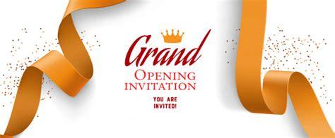 office opening invitation card matter  marathi