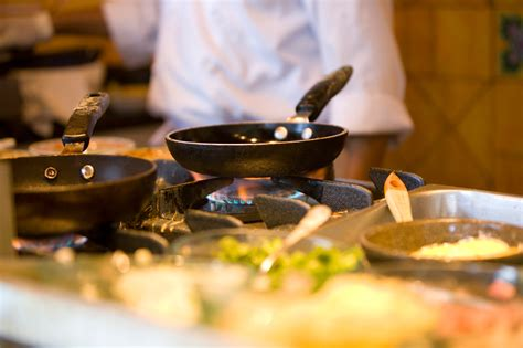 cooking cook series classes center chef food kitchen meals cooks cooked culinary class cocinando meal heat roasting cocinar para ing