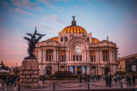 hostels  mexico city ultimate bargain guide