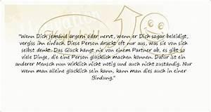 Jobs Die Man Von Zuhause Aus Machen Kann : positive spr che einer von 8 spr chen ~ Eleganceandgraceweddings.com Haus und Dekorationen