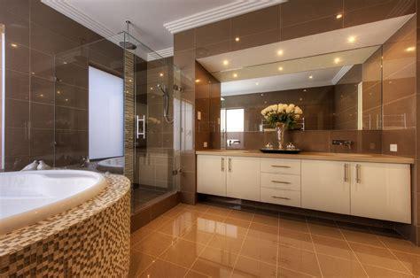 Bathroom Design Ideas (part 3) Contemporary, Modern