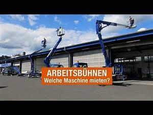 Umzugsauto Mieten Berlin : welche arbeitsb hne mieten beyer mietservice kg ~ Watch28wear.com Haus und Dekorationen