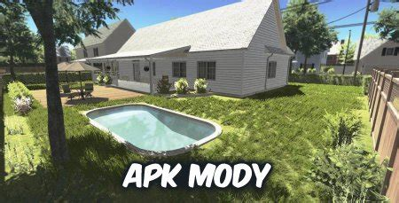house designer fix flip  money mod apk