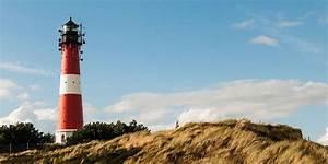 Leuchtturm Sylt Hörnum : sylter leuchtt rme 1 der h rnumer leuchtturm ida klein sylt ~ Indierocktalk.com Haus und Dekorationen