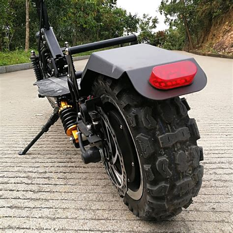 road electric scooter   kmh strong