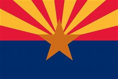 Arizona Flag Whopper Ban Assault