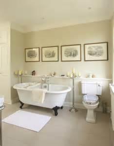rustic bathrooms ideas beige bathroom photos 171 of 188 lonny