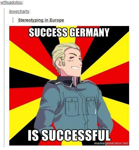 Germany Meme - hetalia prussia funny sex porn images