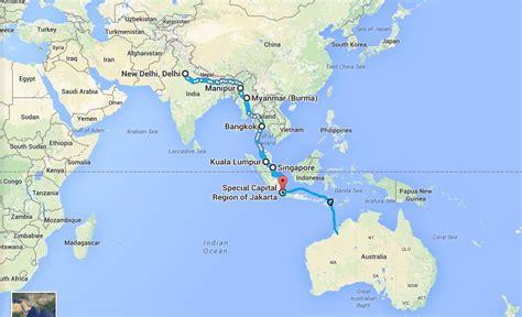 india  australia  planes  plans