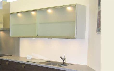 placard haut cuisine placard cuisine haut 28 images id e rangement cuisine