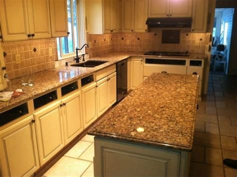 Canterbury Countertops - 1000 ideas about cambria countertops on